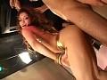 あの!本物レゲエダンサーYOKO&AYA第2弾! 衝撃×驚愕の腰づかいでW痴女エンドレス騎乗位!!のサンプル画像