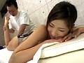 競泳水着の女 立花里子のサンプル画像