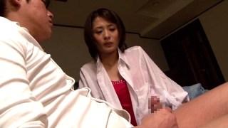 猥褻系女子 夏目優希のサンプル画像16