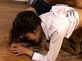 彼氏の見ている前で行われた健康的美少女の輪姦レイプ… ○校野球部女子マネージャー 部室で野球部員全員にマワされた問題ビデオ 立川ゆいのサンプル画像