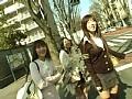 タクシー無賃乗車逆ナン\(^o^)/のサンプル画像
