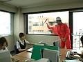 窓清掃員「汗・がっちり・ガテン系」逆ナン(^o^)のサンプル画像