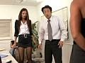 麻薬捜査官 ヤク漬け膣痙攣 澄川ロアのサンプル画像