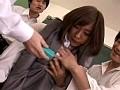 女教師 中出し20連発 かすみ果穂のサンプル画像10