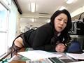 オナニー狂 浅倉彩音35歳のサンプル画像3