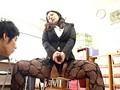 オナニー狂 浅倉彩音35歳のサンプル画像5