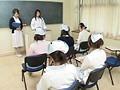 新人看護婦の皆さ〜ん!産婦人科医の私たちと実技研修しませんか。のサンプル画像