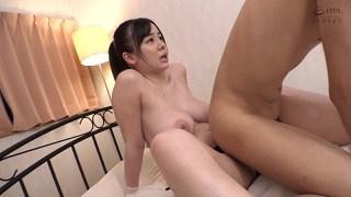 完全M男化 嫁の実家生活 吉川あいみのサンプル画像17