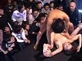 ぶっかけ ごっくん 生中出し! 51人全裸祭り 水野美香のサンプル画像
