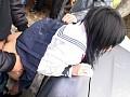 女子校生 中出し100連発 大塚ひなのサンプル画像15