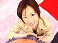 紋舞らんの超高級ソープ嬢のサンプル画像