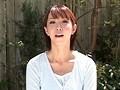 処女 現役ドッグトレーナー 北川真希20歳のサンプル画像