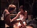 広○涼子激似!F県A市で見つけた美人温泉仲居さんを男湯でAVデビューさせちゃいます!!のサンプル画像