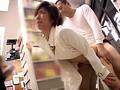 広○涼子激似!美人温泉仲居さん瀬奈涼 ノーパンデートで初露出、初街角SEXのサンプル画像20