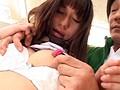 栗○千明激似!超絶美少女アイドル大沢美加真性中出しスペシャルのサンプル画像2