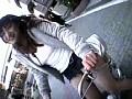 これが限界ギリギリ露出街中潮吹き アクメ自転車がイクッ!!のサンプル画像