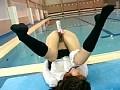 現役最強!とってもエッチな水泳インストラクターの日本代表 しなのりお 誕生のサンプル画像