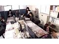 '可愛すぎる!!'と話題のSOD女子社員 宣伝部 桜井彩 と~っても濃くて、超ベットリのザーメン はじめての顔射 に挑戦!! 顔射 初体験!!のサンプル画像6