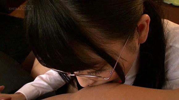 加藤ももか SOD女子社員 最年少宣伝部 入社2年目 加藤ももか(21) 後輩社員・加藤とドキドキ社内恋愛 「あなたの事が大好きだから…」 オール顔射SEXサンプルイメージ9枚目