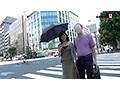 アメリカ人男性と日本人女性の国際W不倫カップル 真実の愛を探す寝取らせドキュメント 寝取らせ 宮沢ゆかりのサンプル画像