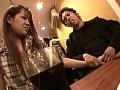 東京露出セックス 百咲ひなののサンプル画像