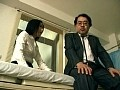 SOD卒業 涙の女教師 中出し ぶっかけ ごっくん キヨミジュンのサンプル画像