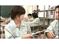 工業●校でいっぱいHしよっ 紗倉まなのサンプル画像