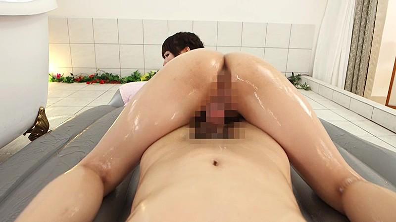 菊川みつ葉 超高級ソープ嬢サンプルイメージ13枚目