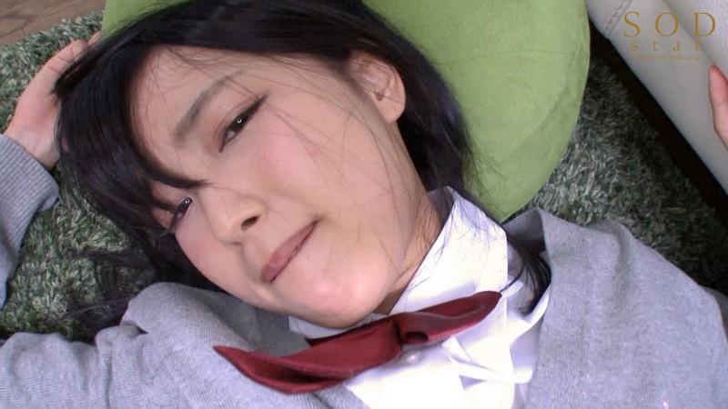 竹田ゆめ 家でも学校でもパンチラで誘惑してくる小悪魔なボクの妹サンプルイメージ19枚目
