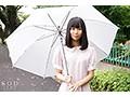 最高にエッチで可愛い竹田ゆめがアナタの妹になってラブラブ近親相姦生活のサンプル画像