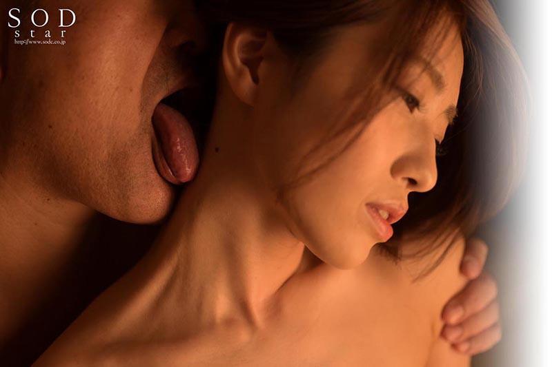市川まさみ 「お義父さんやめてください…」夫に言えない義父との姦淫 中年オヤジとのねっとり変態セックスに溺れる若妻サンプルイメージ3枚目