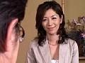 Age38 翔田千里 人妻 元商社社長秘書のサンプル画像1