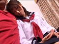 催眠 赤 16 菅野亜梨沙のサンプル画像