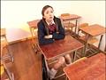 「女の口は嘘をつく。」 雌女ANTHOLOGY #005 坂下麻衣のサンプル画像