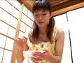 「女の口は嘘をつく。」 雌女ANTHOLOGY #010 宮下杏菜のサンプル画像