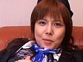 「熟女の口はもっと嘘をつく。」 熟雌女anthology #021 早乙女香織のサンプル画像