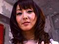 「熟女の口はもっと嘘をつく。」 熟雌女anthology #029 高倉梨奈のサンプル画像