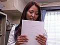 「熟女の口はもっと嘘をつく。」 熟雌女anthology #031 村上涼子のサンプル画像