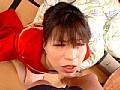 「熟女の口はもっと嘘をつく。」 熟雌女anthology #034 松浦ユキのサンプル画像10