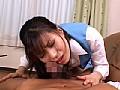 「熟女の口はもっと嘘をつく。」 熟雌女anthology #034 松浦ユキのサンプル画像3