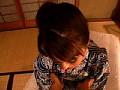 「女の口は嘘をつく。」 雌女ANTHOLOGY #059 夏川るいのサンプル画像