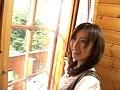 癒らし。 VOL.53 雪見紗弥のサンプル画像