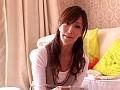「熟女の口はもっと嘘をつく。」 熟雌女anthology #039 高坂保奈美のサンプル画像1