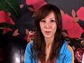 「熟女の口はもっと嘘をつく。」 熟雌女anthology #039 高坂保奈美のサンプル画像19