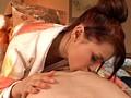 「女の口は嘘をつく。」 雌女ANTHOLOGY #072 小澤マリアのサンプル画像10