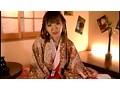 「熟女の口はもっと嘘をつく。」 熟雌女anthology #076 黒木麻衣のサンプル画像6