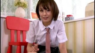 「女の口は嘘をつく。」 雌女ANTHOLOGY #108 夏目優希のサンプル画像7