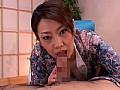 「熟人妻の口はもっと嘘をつく。」5 熟雌女anthology special #008のサンプル画像