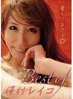 Best of 澤村レイコ