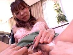 Best of 伊沢千夏のサンプル画像3